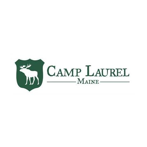 Camp Nurse Rn Mt Vernon Me