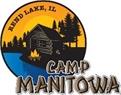RN - Camp Manitowa Southern Illinois