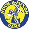 Camp Nock-A-Mixon Nurse Practitioner Opportunity