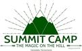 Full or Part Season Summer Camp LPN