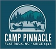 Camp RN - North Carolina