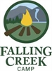 Falling Creek is Seeking RNs for the 2022 Summer to serve for 1 - 10 weeks