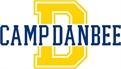 Camp Danbee - Camp Nurse
