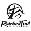Camp Nurse at Rainbow Trail Lutheran Camp