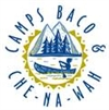 Studen Nurse Position at Camps Baco and Che-Na-Wah