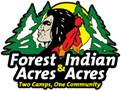 RN: Forest Acres Camp for Girls