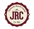 Jameson Ranch Camp Needs Medical Staff (Paramedic)
