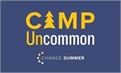 NP - Camp Uncommon