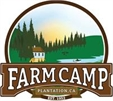 NP - Farm Camp in CA looking for summer Nurse!
