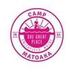 Camp Matoaka - Summer 2021 Nurse