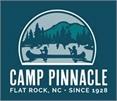 Camp Nurse - North Carolina