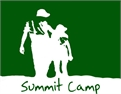 Summit Camp in the Pocono Mountains