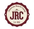 Jameson Ranch Camp Needs Medical Staff (RN)