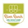 Camp River Ranch - Student Nurse