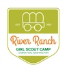 Camp River Ranch - Student Nurse