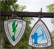 NP Camp Nurse Near Asheville, NC