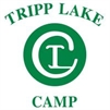 Registered Nurses for Maine Summer Camp