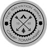 Camp Nurse $1000 Per Session - Camp Tomahawk!!!