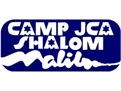 LVNs needed for Camp JCA in Mountains of Southern CA