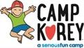 Seeking Staff RN for summer @ Camp Korey - a seriousfun camp!