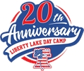RN, LPN, or EMT @ Liberty Lake Day Camp