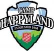 Summer Camp Nurse - $1,000 Per Session - Camp Happyland