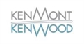 Registered Nurse for KenMont and KenWood Camp - Kent, CT