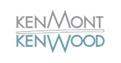 Registered Nurse for KenMont and KenWood Camp - Kent, CT