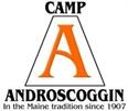 RN at Maine Boys Camp