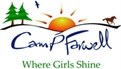 2 Week RN at Oldest Girls Camp in USA!