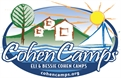 BEST JOB EVER - 2021 Camp Nurses for the Cohen Camps, sponsors of Camps Pembroke, Tel Noar and Tevya