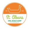 Camp St. Albans - Health Supervisor