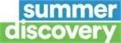 Summer Discovery Pre-College Program Nurse Needed