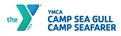RNs Needed at YMCA Camp Sea Gull and Camp Seafarer
