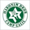 Camp Nurse in Pennsylvania