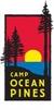 Camp Nurse - Central Coast California