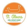 Camp St. Albans - Health Supervisor Assistant