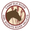 Bring your passion to Girl Scout Camp this summer!