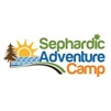 Camp Nurse - Camp in Gorgeous Pacific Northwest Setting