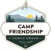Camp Friendship, Virginia seeking RNs