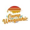 RN - Create AMAZING at Camp Weequahic!
