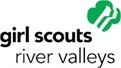 Health Care Director at MN Girl Scout Camp