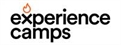 Camp Nurse At Experience Camps for Grieving Children California (Non Profit)