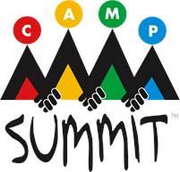 Camp Summit Megan Attwood