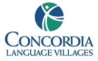 Concordia Language Villages Kira Frisby