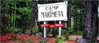 Camp Marimeta For Girls CJ Cohen