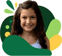 Camp Wa-Klo for Girls Gabby Jarvis