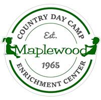 Maplewood Country Day Camp Susan Reardon