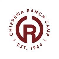 Chippewa Ranch Camp Sari Hirsch