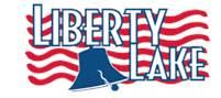 Liberty Lake Andrew Pritikin